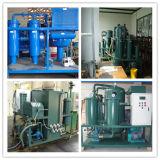 Filtre d'huile lubrifiante hydraulique de basse température