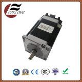 NEMA23 estable motor de pasos de 1.8 grados para la máquina de grabado