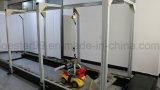 Verificador dinâmico da força para rodado Montar-nos brinquedos (GT-M19)
