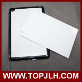 A alta qualidade projeta a caixa do iPad de Apple para o iPad mini 1/2/3
