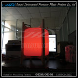 Lâmpada de tabela nova do diodo emissor de luz do estilo com certificação de RoHS do Ce