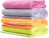 Gots certificó el agente de ablandamiento de la absorción de agua de la toalla