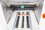 Máquina plegable automática Ze-9b/2 para el papel y especificación de China