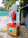 Máquina da lotaria/máquina grande da lotaria da capacidade/máquina do Lotto