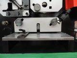 適正価格の良質Q35y-25の油圧鉄工
