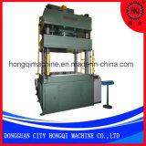 Machine de presse de pétrole de 400 tonnes