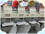 "Multi-Head 9/12 agujas computarizado máquina de bordado con 10"" de colores pantalla táctil / 850 Alta Velocidad"
