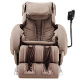 Body Application Healthcare Massage Chair Rt8301