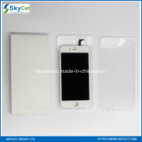 Передвижная индикация Phone5c LCD для замены iPhone 5c LCD