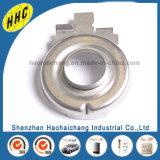Горячий металл сбывания штемпелюя кронштейн кольца