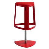 ヨーロッパの上昇棒椅子クリップ棒椅子