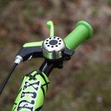 10PCS durchlöchert Entwurfs-Fahrrad Bell (25-1A019A)