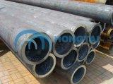 Tubulações de aço sem emenda de carbono de G3461 DIN17175 STB35
