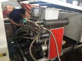 ABS-PC Gepäck-Shell-Koffer-Plastikextruder-Produktionszweig Maschine