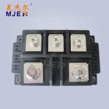 Controllo a tre fasi dell'SCR di Mds 300A dei moduli del ponticello di raddrizzatore di Mds