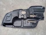 Hv-Ep01 de Kappen van de motor/de Dekking van de Motor van het Model van Toyota Camry 2004