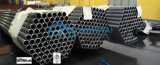 Tubo inconsútil del acero de carbón de la alta calidad Sktm11A JIS G3445