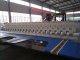 HyeFL -632平らな刺繍機械