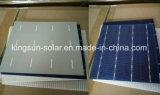 Panneau solaire de picovolte d'énergie solaire polycristalline de la bonne qualité 150W