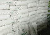 Alginato barato del sodio de la categoría alimenticia del precio