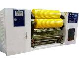 BOPP 테이프 덕트 테이프 보호 테이프 째는 기계