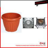 Qualitäts-Plastikblumen-Potenziometer-Form-Fertigung in China
