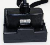 Lâmpada Semi-Corded Gst-7b de carvão da segurança de Intrincially com cobrar do USB
