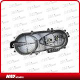 Il motociclo caldo di vendite parte il coperchio laterale del motore del motociclo per l'agilità Digital 125 di Kymco