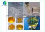 Contenido del propionato de Drostanolone de la pureza elevada del 99% (CAS: 521-12-0)