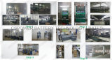 Батарея геля 2V 1200ah Cspower для инвертора/системы Sotrage