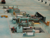 販売のためのスリッターRewinderアルミニウムライン機械の8-20mmの価格