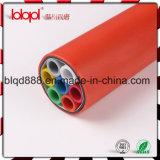 Polietileno de alta densidad de haces de tubos 7 maneras de 14/10 mm, Micro Conducto para cable de fibra