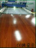 Madera contrachapada ULTRAVIOLETA brillante de Boards//Panel /MDF/Plywood/Fancy para el grado de los muebles