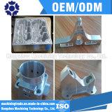Aangepaste Precisie die Precisie CNC machinaal bewerken die Deel machinaal bewerken