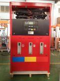Gicleur rouge de la série 6 d'arc-en-ciel de distributeur d'essence de station-service de Zcheng