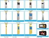 Hauptpassagier-Aufzug mit freiberuflicher Dienstleistung von der Fushijia Manufaktur
