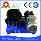 """Machine sertissante de boyau de frein de la CE pour 1 """" (JK160)"""