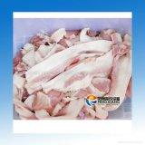 Bestes Preis-Küche-Gerät gemarmorte Fleisch-Ausschnitt-Maschine der Fabrik-Qw-21