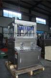 La presse de tablette de sel de Bath/grande presse de pillule de tablette/stérilisent la machine de presse de tablette