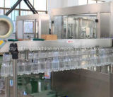 自動フルーツジュースの満ちる生産ライン(RCGF16-12-6)