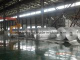 Rodillo de aluminio de la talla estándar con el mejor precio y la mejor calidad
