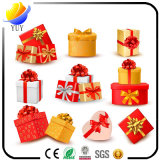 Горячий продавать украшения рождества для выдвиженческих украшения рождества и подарков рождества