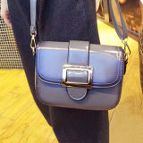 2017 hete die Verkoop de Handtassen van de Vrouwen van Dame Clutch Designer Shoudler Bags Manier in China Sy7792 worden gemaakt