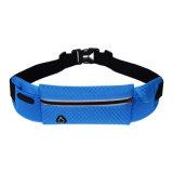 循環のウエスト袋連続したベルトの袋を揺する多機能のスポーツ