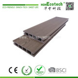 싼 Tongue 및 Groove Compsite Outdoor Decking 캐나다