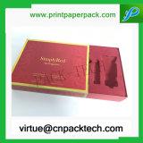 보석 고품질에 있는 서류상 포장 서랍 상자
