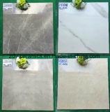 Heißer Verkaufs-volle Karosserien-Marmor-Stein-Porzellan-Fliese