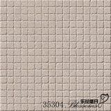 外部の陶磁器の床張りのマットの石造りの浴室の灰色の床の壁のタイル(300X300mm)