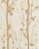 De hoogste Stijl van het Landschap van de Boom van de Kwaliteit voor het Olieverfschilderij van de Decoratie van het Huis (modelleer Nr.: Hx-3-038)