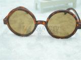Óculos de sol do partido e da novidade de John Lennon (GGM-212)